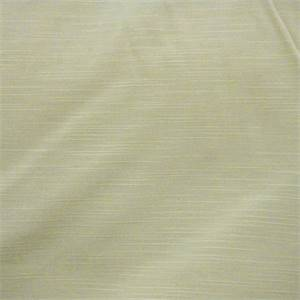 Regal Satin Buff Drapery Fabric
