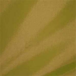 Taffeta Uni19 - Lime