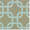 Gotcha Powder Blue/Twill by Premier Prints - Drapery Fabric