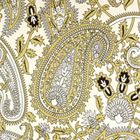 Henna River Rock/Twill by Premier Prints - Drapery Fabric