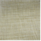 Chaing Mai Robins Egg Solid Linen Look Drapery Fabric by Braemore