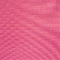 Padre Fuschia Outdoor Fabric