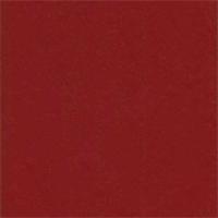 Vinyl El Paso Red Expanded Vinyl