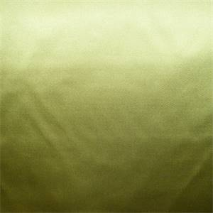 Revere Apple Charmeuse Solid Drapery Fabric by Swavelle