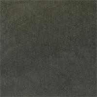 Sonoma Vintage Gray Solid Velvet Upholstery Fabric