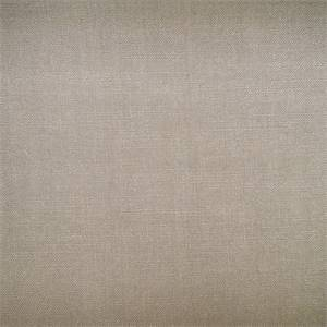 Linosa Taupe Solid Upholstery Fabric