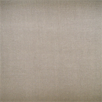 Linosa Taupe Solid Drapery Fabric