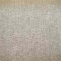 Linosa Beige Solid Drapery Fabric