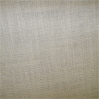 Linosa Linen Solid Drapery Fabric