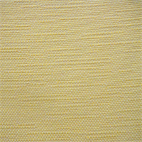 Westfield 182 Solid Drapery Fabric by Covington