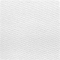 Bull Denim White Washed 11 oz 100% Cotton Slipcover Fabric v273