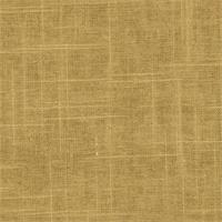 Linen Slub Amber Drapery Fabric by Robert Allen
