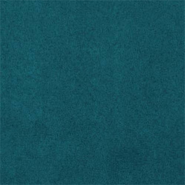Micro suede aqua marine solid upholstery fabric 27989 for Suede fabric