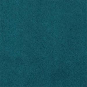 Micro Suede Aqua Marine Solid Upholstery Fabric 27989