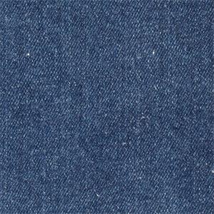 Classic 14 Oz Denim Indigo Fabric 28013 Buyfabrics Com