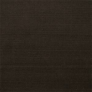 Sterling Solid Slate Upholstery Fabric