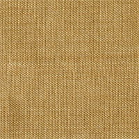 Glynn Linen 660 Hemp Solid Upholstery Fabric