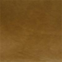 Buffalo Camel Vinyl Upholstery Fabric