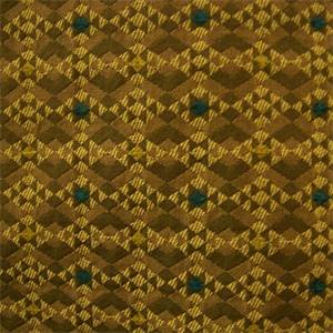 M9185 Meadow Contemporary Upholstery Fabric