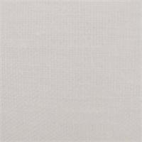 Bristol Oyster 100% Linen Drapery Fabric