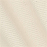 Buckaroo Natural Laundered Twill Slipcover Fabric
