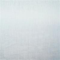 9550 Florence Linen Big Sky  Drapery Fabric
