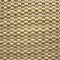 Pixie Bisque Upholstery Fabric by Covington