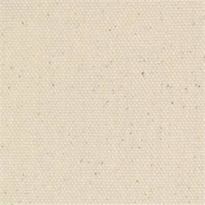 Natural 7 oz Cotton Duck Fabric