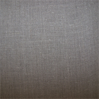 Tuscany Natural Linen Drapery Fabric