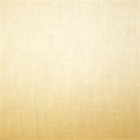 Tuscany Corn Linen Drapery Fabric