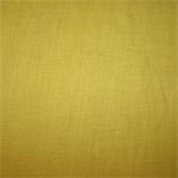 Tuscany Cilantro Linen Drapery Fabric