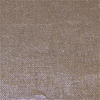 02133 Jamoca Linen Drapery Fabric