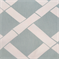 Key West Powder Blue/Twill by Premier Prints - Drapery Fabric