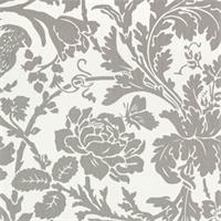 Marbella Storm/Twill by Premier Prints - Drapery Fabric