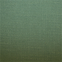 Vanity Turquoise Upholstery Fabric