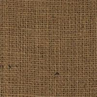 Shalimar Idaho Potato Burlap 20 yard bolt