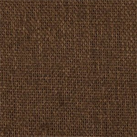 Shalimar Brown Burlap 20 yard bolt