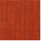 Shalimar Burnt Sienna Burlap 20 yard bolt
