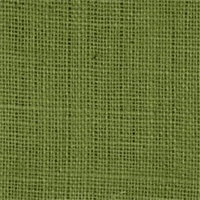 Shalimar Avocado Burlap 20 yard bolt