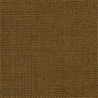 Sultana Idaho Potato Burlap