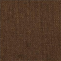 Sultana Brown Burlap - 20 yard bolt