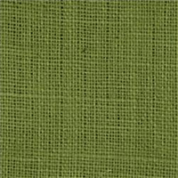 Sultana Avocado Burlap 20 Yard Bolt