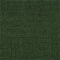 Sultana Hunter Green Burlap-20 Yard Bolt