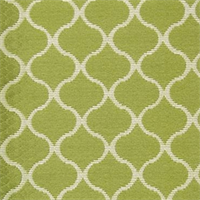 Oakley Lawn Upholstery Fabric by Richloom