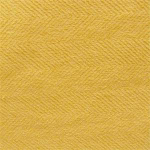 Bogart Honey Upholstery Fabric