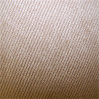 Twill Suede Wheat Upholstery Fabric