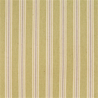 Trey Reed/Natural by Premier Prints - Drapery Fabric