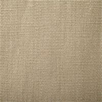 Glynn Linen # 11 Natural Drapery Fabric