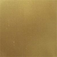 214C Bijarpur Silk Drapery Fabric
