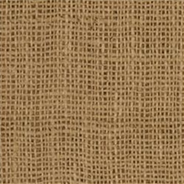 decorative burlap natural drapery fabric sw28746